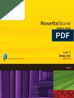 English_American_Level_3_-_Tests.pdf