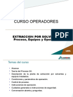 Operacion SX.pptx