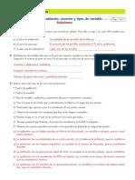 13_02sol_mec.pdf