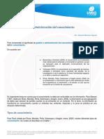 INTRODUCCION A LA ADMINISTRACION DEL CONOCIMIENTO.pdf