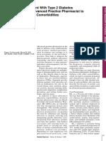 41.full.pdf