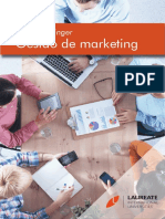 gestao_marketing_unidade_4.pdf