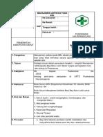345435650-SOP-Penanganan-Asfiksia-BBL.do.docx
