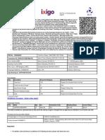 4258582930-1.pdf