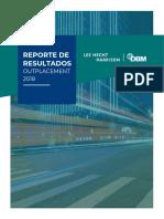 LHH-DBM-Reporte-de-Resultados-Outplacement-2018-Final-20.05.19.pdf