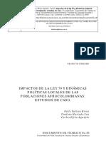 LEY 70, MEDIO AMBIENTE Y RELACIONES INTRAMUNICIPALES EL CONSEJO COMUNITARIO ACAPA,.pdf