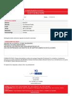 COTIZACION-000009072-NV-2019-01_(5738)