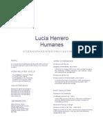 nueva-plantilla-curriculum-vitae-mar-fondo.docx