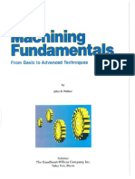 Book-Machining Fundamentals-From Basic