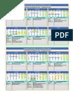 Calendário Reuniões CNAS 2019.pdf