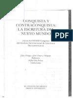 Cornejo Polar 1994
