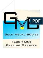 GMB_Floor_One_Getting_Started.pdf
