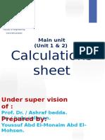 Calculation_Sheet (1).pptx