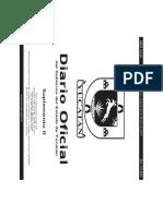 ENFOQUE AGENDA 2030.pdf