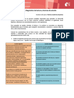 GutierrezBautista_M2S1_ lecturaytecnicasdeestudio.docx