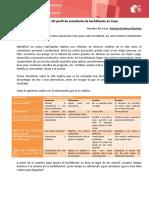 GutierrezBautista_M2S1_ lecturaytecnicasdeestudio