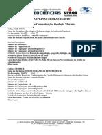 Área-de-Concentração-Geologia-Marinha-2019.1.pdf