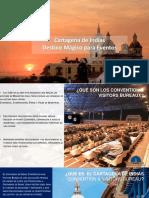 Presentación Bureau - Español.pdf