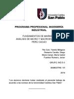 MICROENTORNO Y MACROENTORNO.pdf