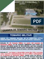 Temario Mil. 2019 - Copia