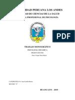 monografia paola.docx