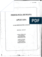 fisiologiahumanaaplicadaalascsdelasalud-150412144212-conversion-gate01.pdf