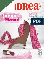 A juego con mama.pdf