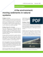 2009-12-ceda_information-paper_dredgingandtheenvironment-web.pdf
