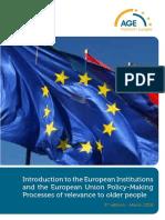 EU Document