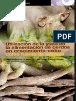73_NUTRICION1.pdf