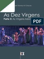 AsDezVirgensParteIIAsVirgensAdormecemRobertMurrayMCheyne.pdf