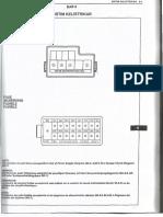kelistrikan karimun.pdf