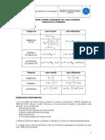 TP N° 3 RENTAS.pdf