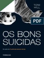 Os Bons Suicidas - Toni Hill.pdf