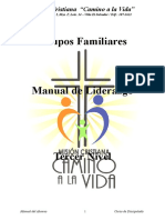 336086036-Manual-de-Liderazgo-Iglecrecimiento-1.doc