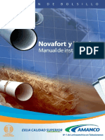 Manual de  bolsillo Novas.pdf