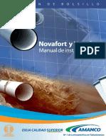Manual de  bolsillo Novas.pdf