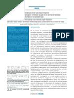 Hermida et al (2018) Construir el objeto.pdf