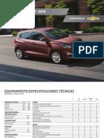 spark-2019-ficha-tecnica (2322).pdf