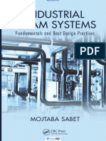 Industrial Steam Systems Fundamentals and Best Design Practices.pdf