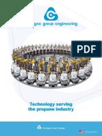 Cavagna-Group-Engineering-Catalogue.pdf
