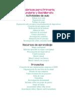 75-rúbricas-para-Primaria-Secundaria-y-Bachillerato-.pdf