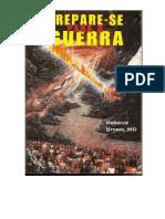 Rebecca Brown - Prepare-se Para a Guerra.pdf