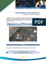 Documento Guia_u3 (2) actividad 3