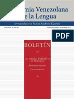 AVL-BOLETIN-206-2071