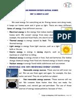 UNIT_14_ENERGY__LIGHT_1.pdf