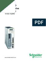 Schneider-Electric-Lexium-LMX23D-User-Manual.pdf
