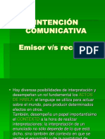 intencic3b3n20comunicativa1
