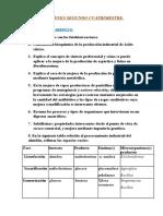 EXÁMENES BIOTECNOLOGÍA.doc