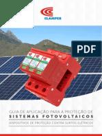 MKT_012015_Guia_Sistemas-Fotovoltaicos_DIGITAL.pdf